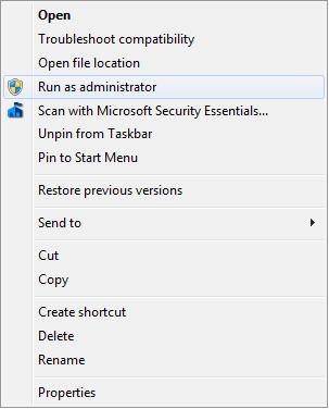 Comment puis je activer le contrle distant le transfert - Activer le bureau a distance windows 7 ...